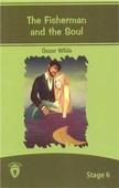 The Fisherman And The Soul İngilizce Hikaye Stage 6