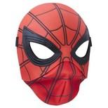 Spiderman-Maske Film Özel B9694