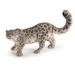 Papo-Figür Kar Leoparı 50160