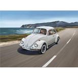 Revell - VW Beetle Maket 7681