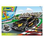 Rev-Maket Racing Car Jr.Kit 809