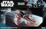 Rev-Maket SW Obi Wan 3607