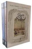 Anton Çehov Seti - 2 Kitap Takım