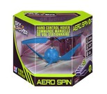 Aul-Helikp.R/C S.Rov.AeroSpin 91106