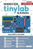 Herkes İçin Tinylab&Arduino