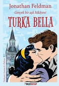 Turka Bella