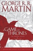 A Game of Thrones (Graphical Novel 1)
