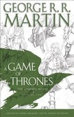 A Game of Thrones (Graphical Novel 2)