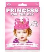 NPW Şişme Tac Günün Prensesi 15010
