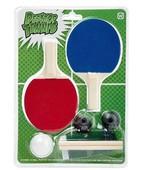 NPW Masaüstü Oyun Tenis 3925