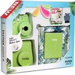 Fuji Instax Mini 9 Box 1 LIM GREEN FOTSI00060