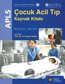 APLS Çocuk Acil Tıp Kaynak Kitabı