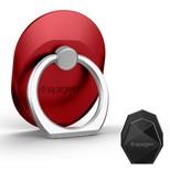 Spigen Telefon Halkası Style Ring Selfie Yüzüğü Red 000SR21950