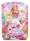 Barbie Dreamtopia Çilek Prenses DYX28