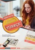 Yabancılar İçin Kendi Kendine Türkçe