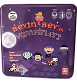 BeyinBey-Kart Oyun Vampirler