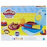PlayDoh-Oyn.Ham Kahvaltı Seti B9739