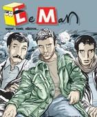 Leman Dergisi Cilt: 57 (854-863)