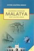 Malatya-Kent, Kültür, Kimlik