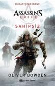 Assassin's Creed:Suikastçının İnancı Sahipsiz