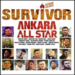Survivor Ankara All Star
