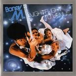 Nightflight To Venus-1978