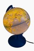 Gürbüz Küre Işıklı Çocuk 20cm 44201