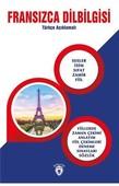 Fransızca Dilbilgisi Türkçe Açıklamalı