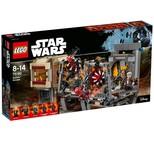LEGO - Star Wars Rathtar Kaçışı