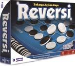 C&G-Reversi Kutu Oyunu 1006