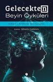 Gelecekten Beyin Öyküleri
