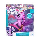 My Little Pony-Süslü Deniz Pony'leri Figür C0683