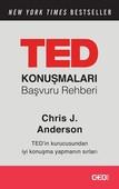 TED Konuşmaları