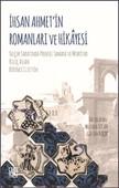 İhsan Ahmet'in Romanları Ve Hikayesi