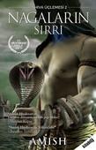 Nagaların Sırrı Shiva Üçlemesi 2