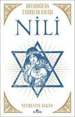 Nili-Ortadoğu'da Casuslar Savaşı