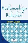 Müslümanlığın Rükunları