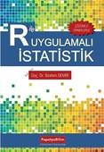 R ile Uygulamalı İstatistik