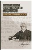 Ermeni Önderi Boghos Nubar'ın İtirafları