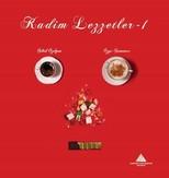 Kadim Lezzetler-1