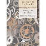 Yeditepe'de Felsefe