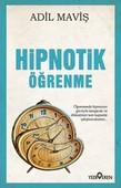 Hipnotik Öğrenme