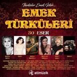 Emek Türküleri