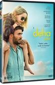 Gifted-Deha