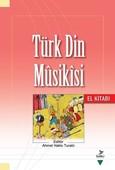 Türk Din Musikısi El Kitabı