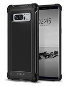 Spigen Galaxy Note 8 Kılıf Rugged Armor Extra