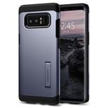 Spigen Galaxy Note 8 Klf.Tough Armor Black 587CS22079