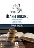 Themis Ticaret Hukuku
