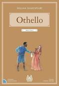 Othello-Mavi Seri