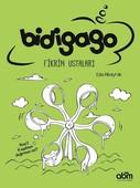 Bidigago-Fikrin Ustaları